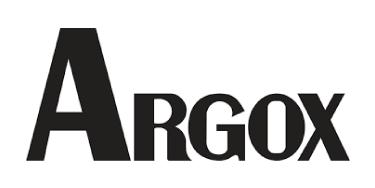 logo-argox