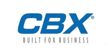 logo-cbx