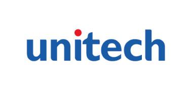 logo-unitech