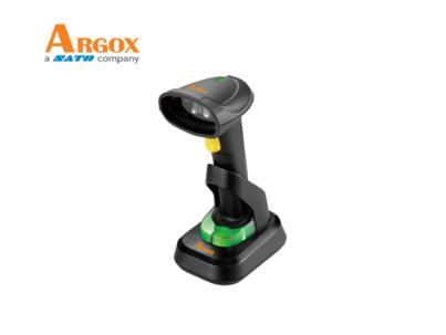 ARGOX AI 6821