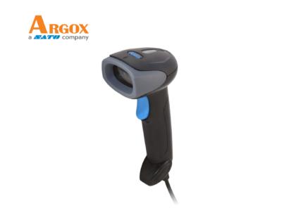 ARGOX AS 9400