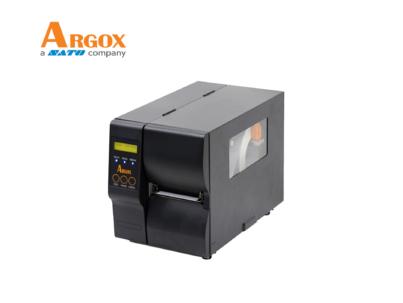 ARGOX IX4 350