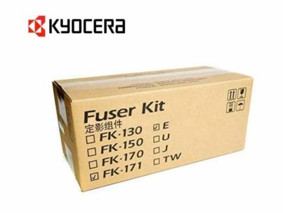 FK 171 E