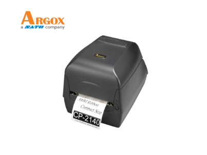 IMPRESORA ARGOX CP 2140