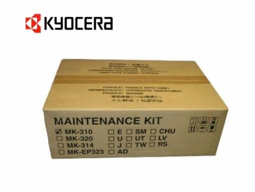MK 310