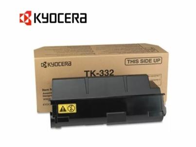 TK 332