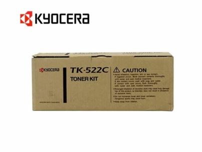 TK 522C