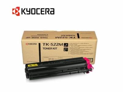 TK 522M