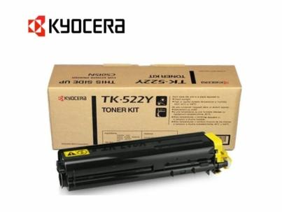 TK 522Y