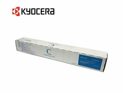 TK 8802C