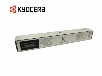 TK 8802K