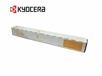 TK 8802Y
