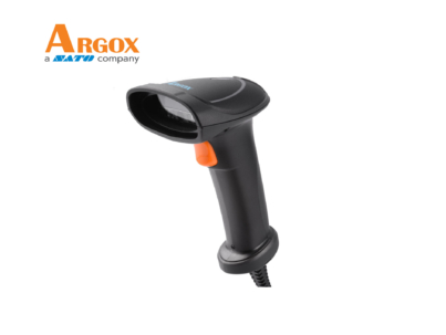 argox AI 6800