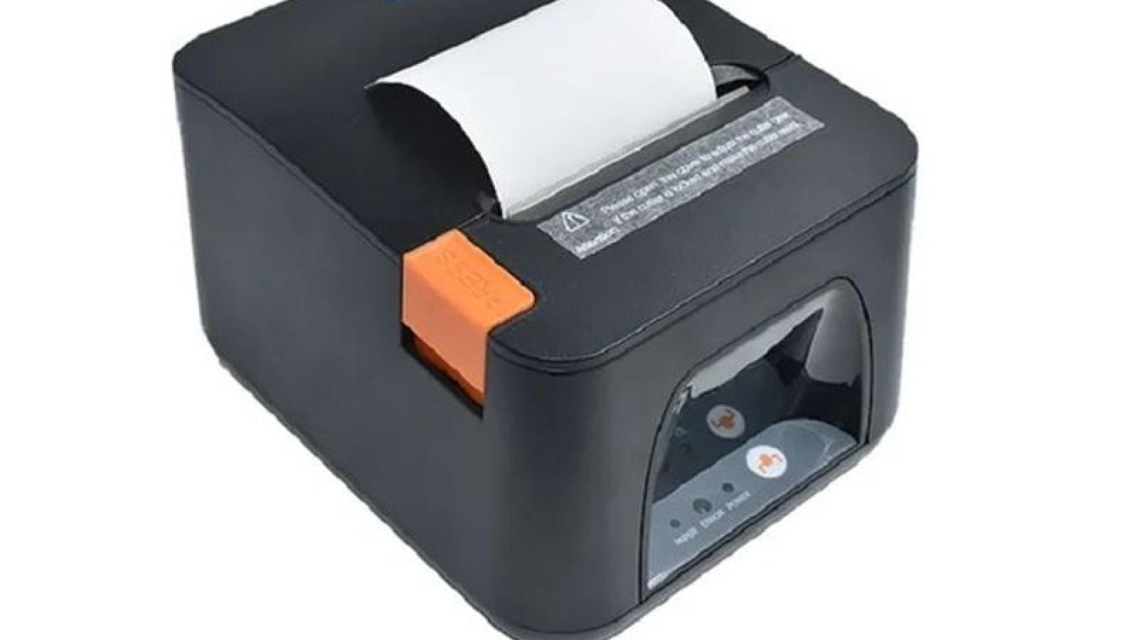 impresoras termicas