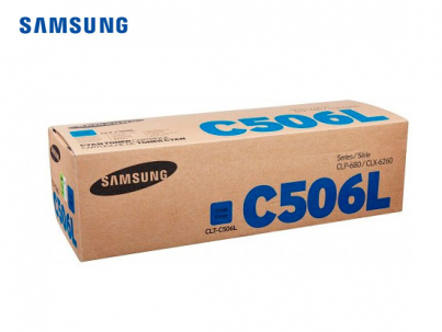 CLT-C506L