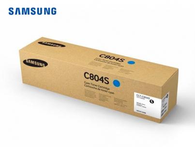 CLT C804S
