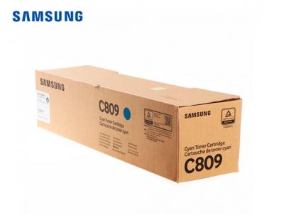CLT C809S
