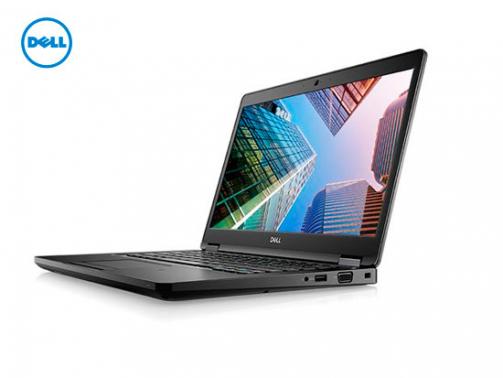 Dell Latitude 5000 5490