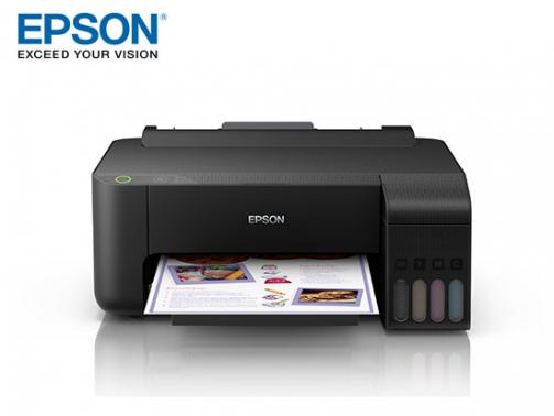 Epson_L1110