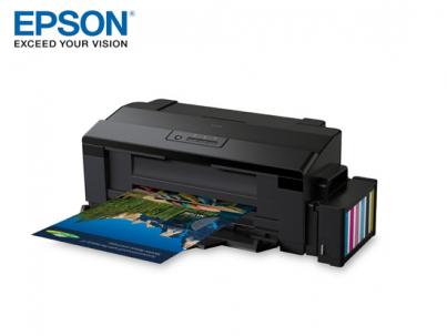 Epson_L1800