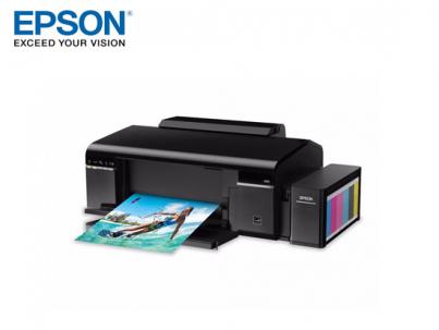 Epson_L805