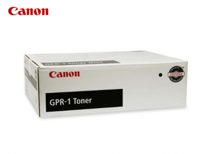 GPR 1