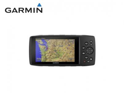 GPSMAP_276Cx