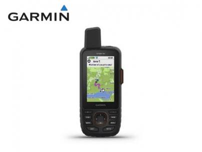 GPSMAP_66i