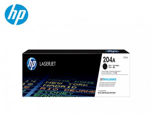 HP204anegro