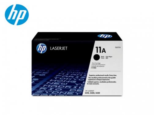 HP 11A