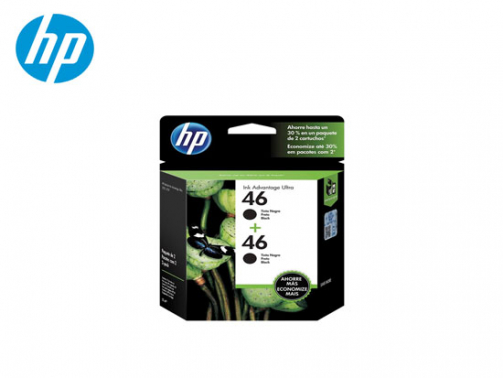 HP 7 duok pacjk