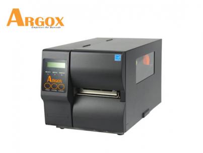IX4-250