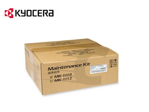 MK-1112