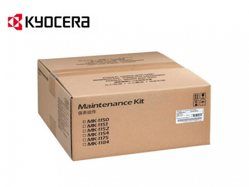 MK 1152