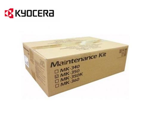 MK 340