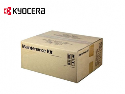 MK-6115
