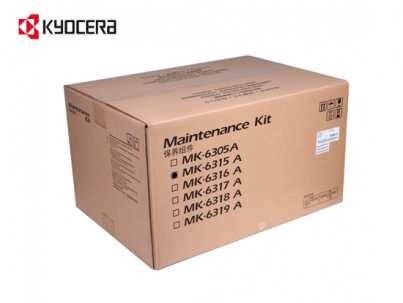 MK 6315