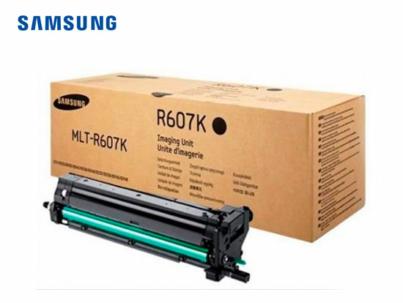MLT R607K