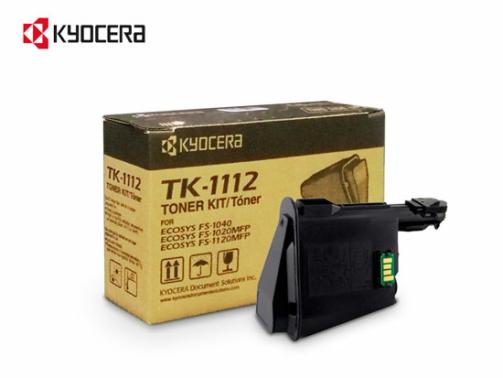 TK 1112