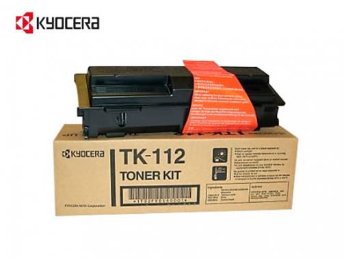 TK 112