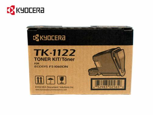 TK 1122
