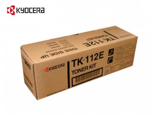 TK 112E