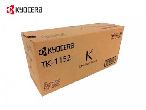 TK 1152