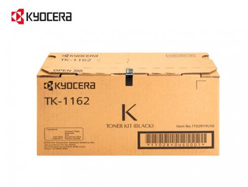 TK 1162