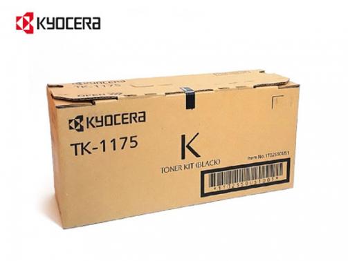 TK 1175