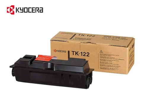 TK-122
