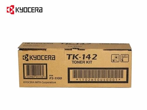 TK 142