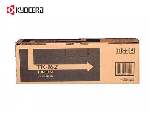 TK 162
