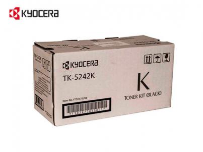 TK-5242K