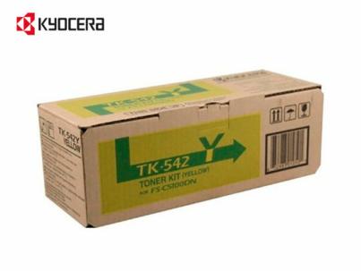TK 542Y